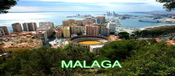 wynajem-aut-malaga-costa-del-sol