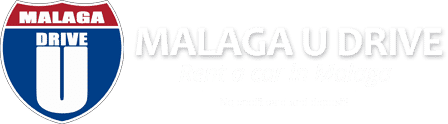Rent a car Malaga & Costa del Sol