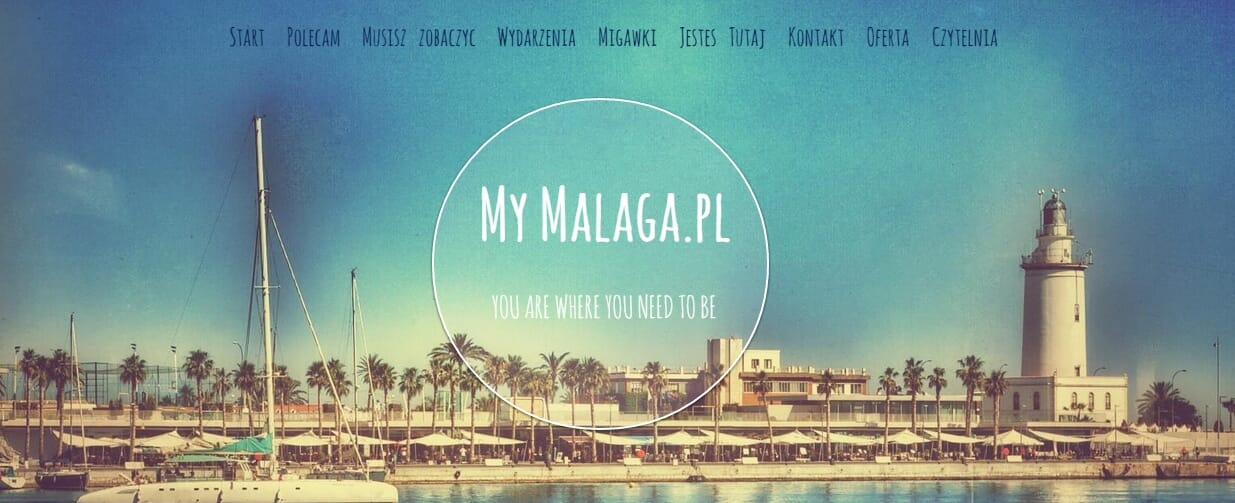 Malaga U Drive jest partnerem grupy medycznej GUPO MED 24 H- ESPANA