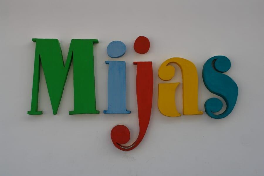 Mijas-wakacje-costa-del-sol