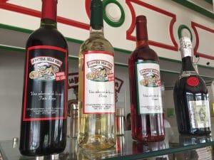 hiszpania-wina-restauracja