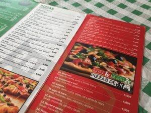 torremolinos-restauracje-ceny